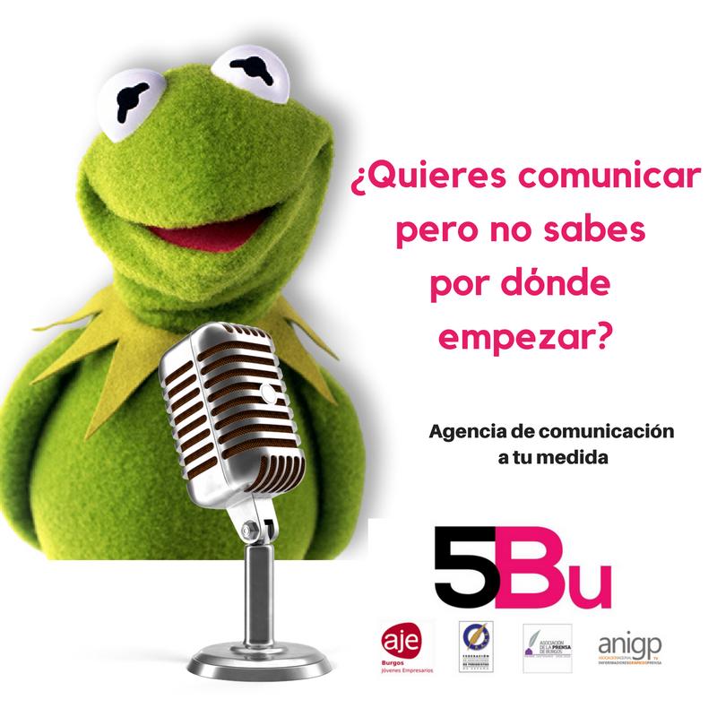 ¿Quieres #comunicar pero no sabes por dónde empezar? Dinos qué quieres y te asesoramos #Comunicar es #avanzar #Burgos #redessociales #blog