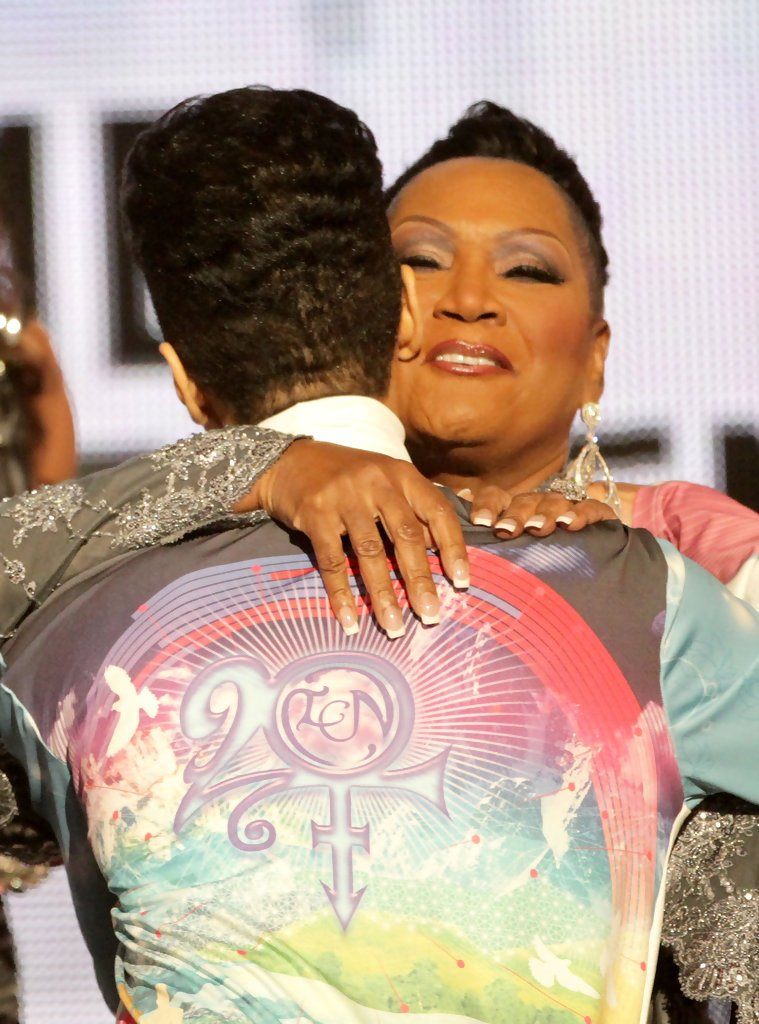 single women in labelle Labelle began her career in the early 1960s as lead singer and front woman of the vocal group, patti labelle and success of the singles patti labelle's.