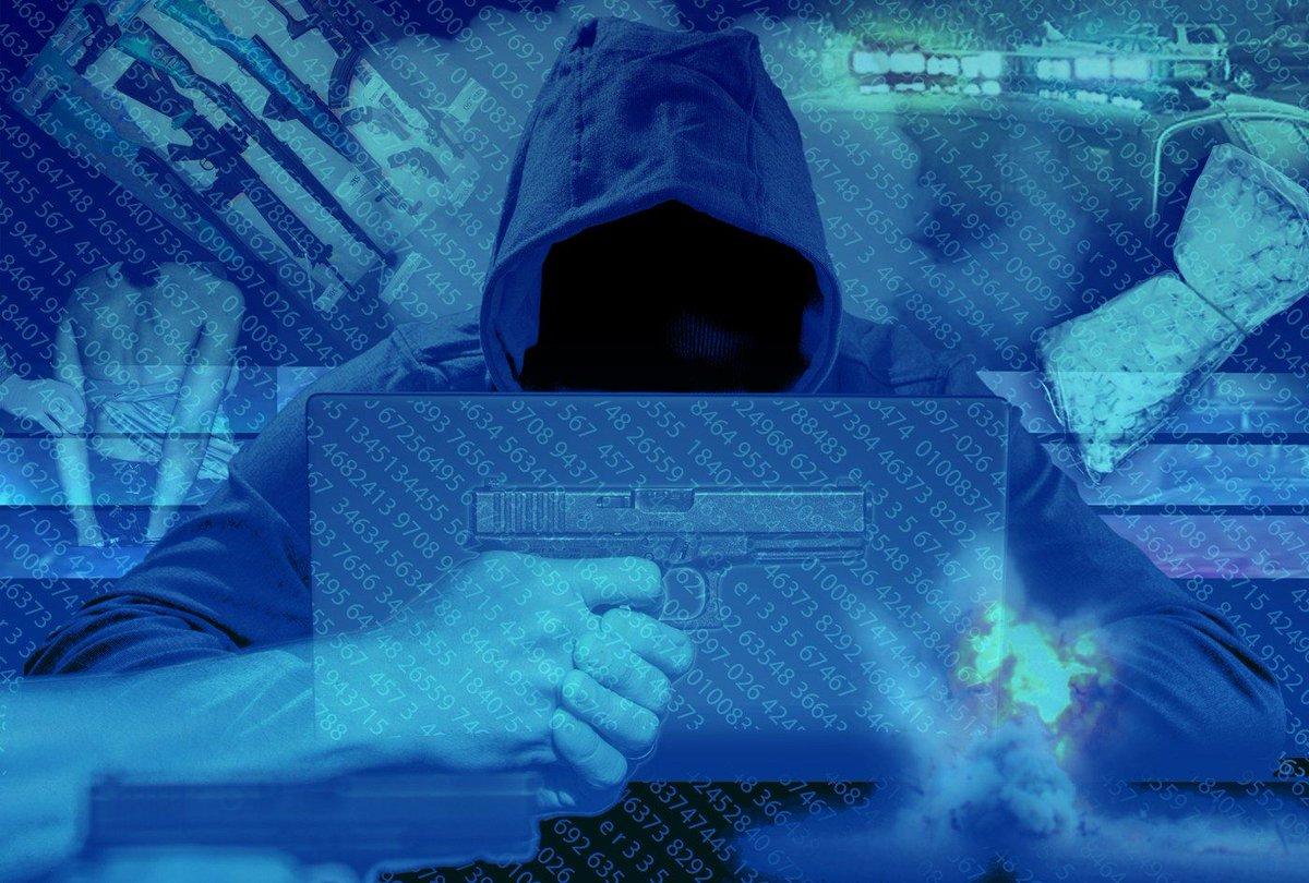 Даркнет новости прошивка darknet для ps3 hydraruzxpnew4af