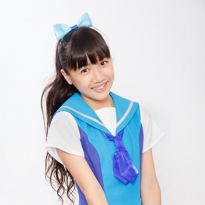 市川優月 - JapaneseClass.jp