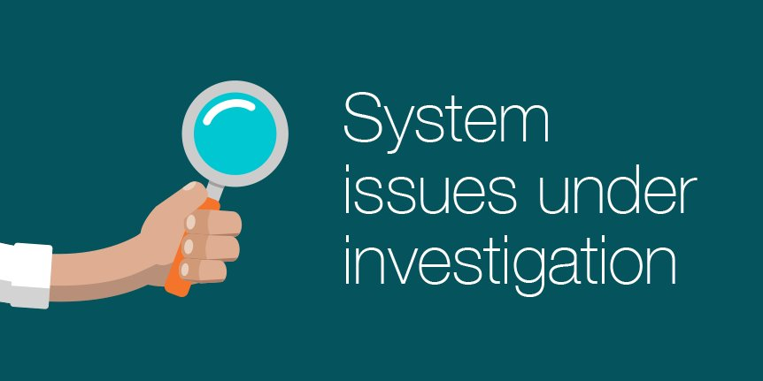 investigate an issue or event since Assessment 1, book 1, 'investigate an issue or event since 1995 that has affected tourism demand in a country or region you have studied' for my 1st assessment i.