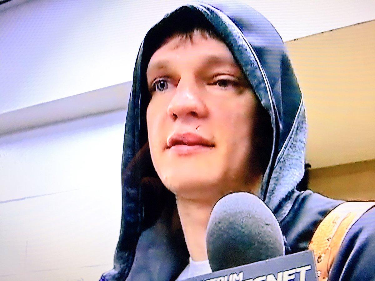Мозгов всоставе «Лейкерс» набрал шесть очков вматче НБА с«Индианой»