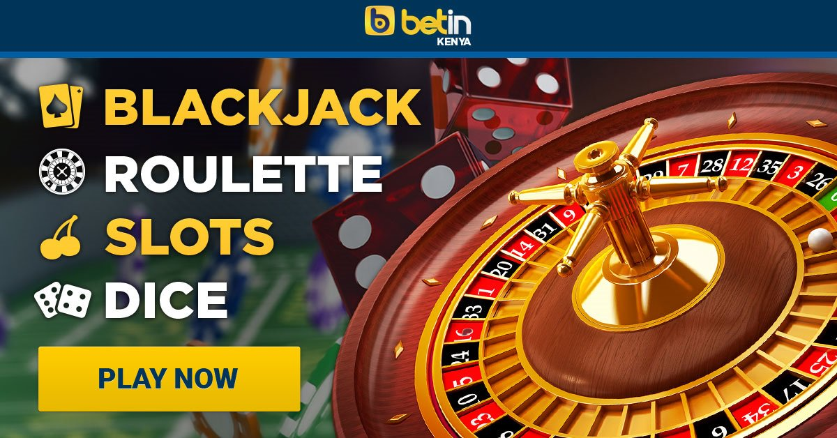 Betin spin and win login