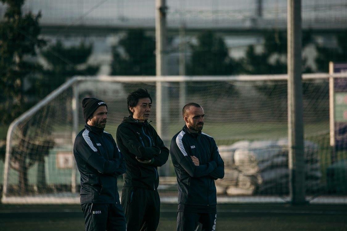 futboltec hashtag on Twitter 80a2861d30a19