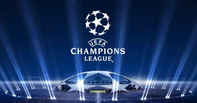 DIRETTA Champions League: Napoli-Dinamo Kiev e le altre partite di oggi 23 novembre, dove vederle in tv e streaming