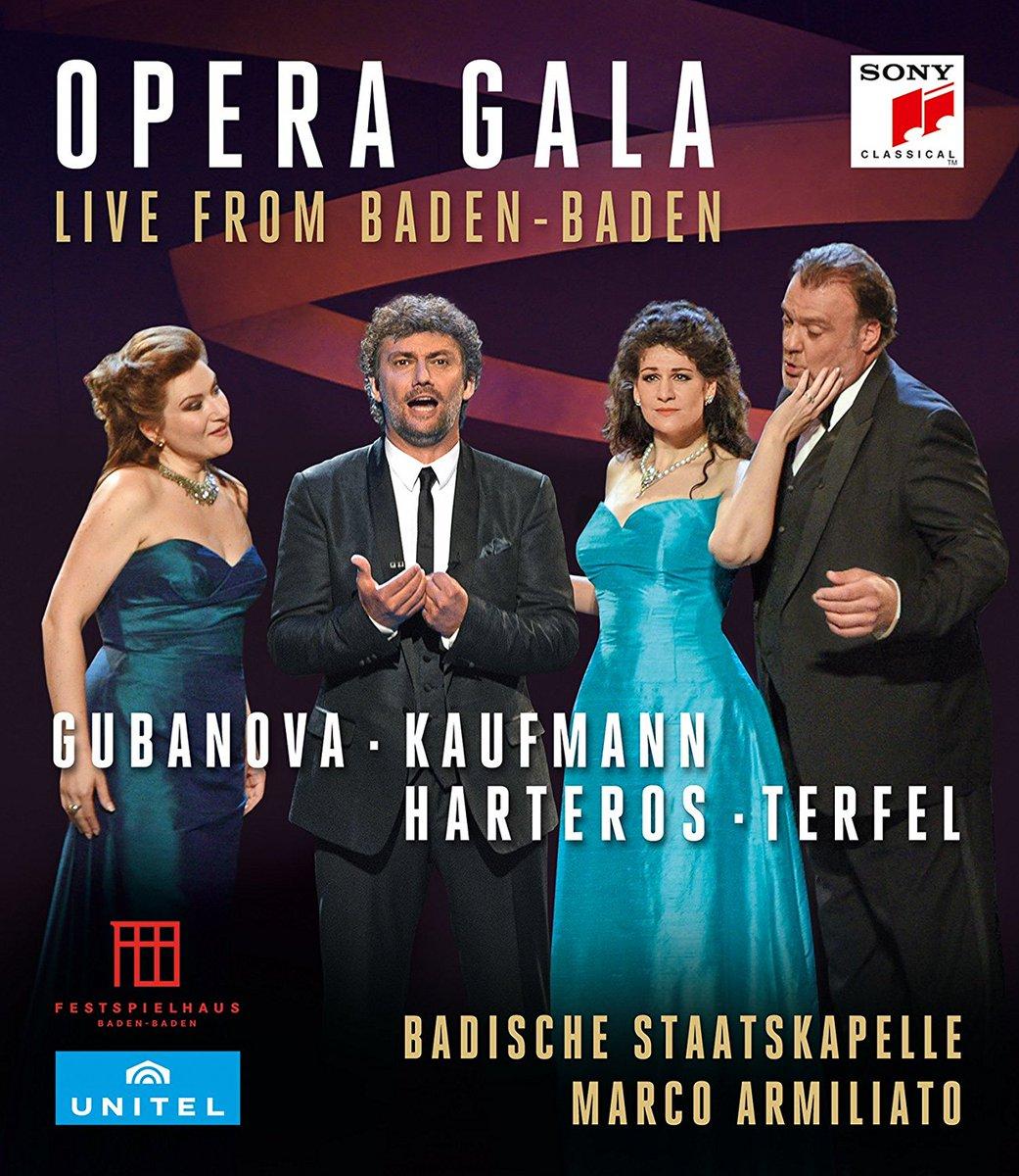 Bildergebnis für opera gala live from baden baden