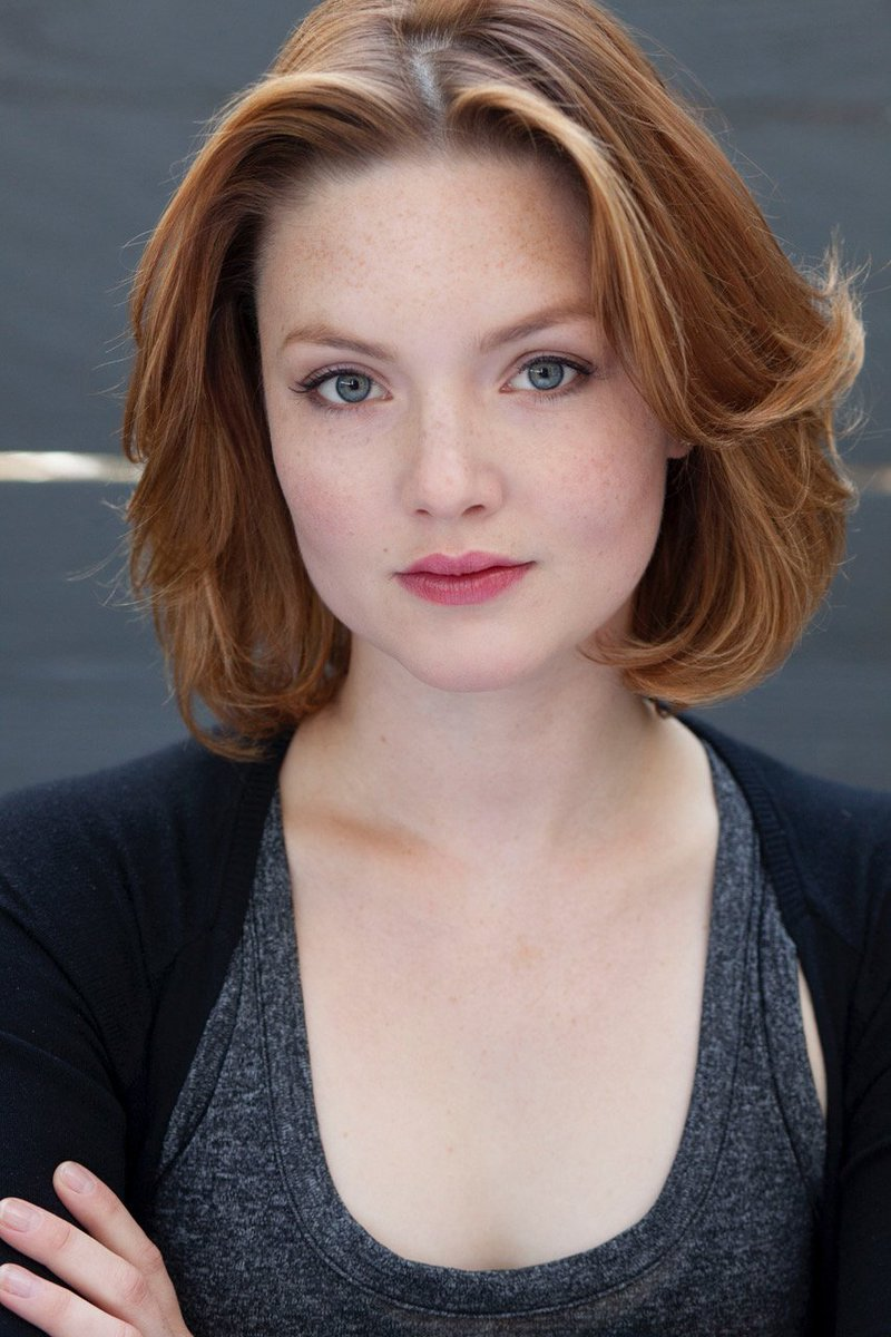 Hacked Holliday Grainger naked (35 foto and video), Sexy, Cleavage, Selfie, butt 2020