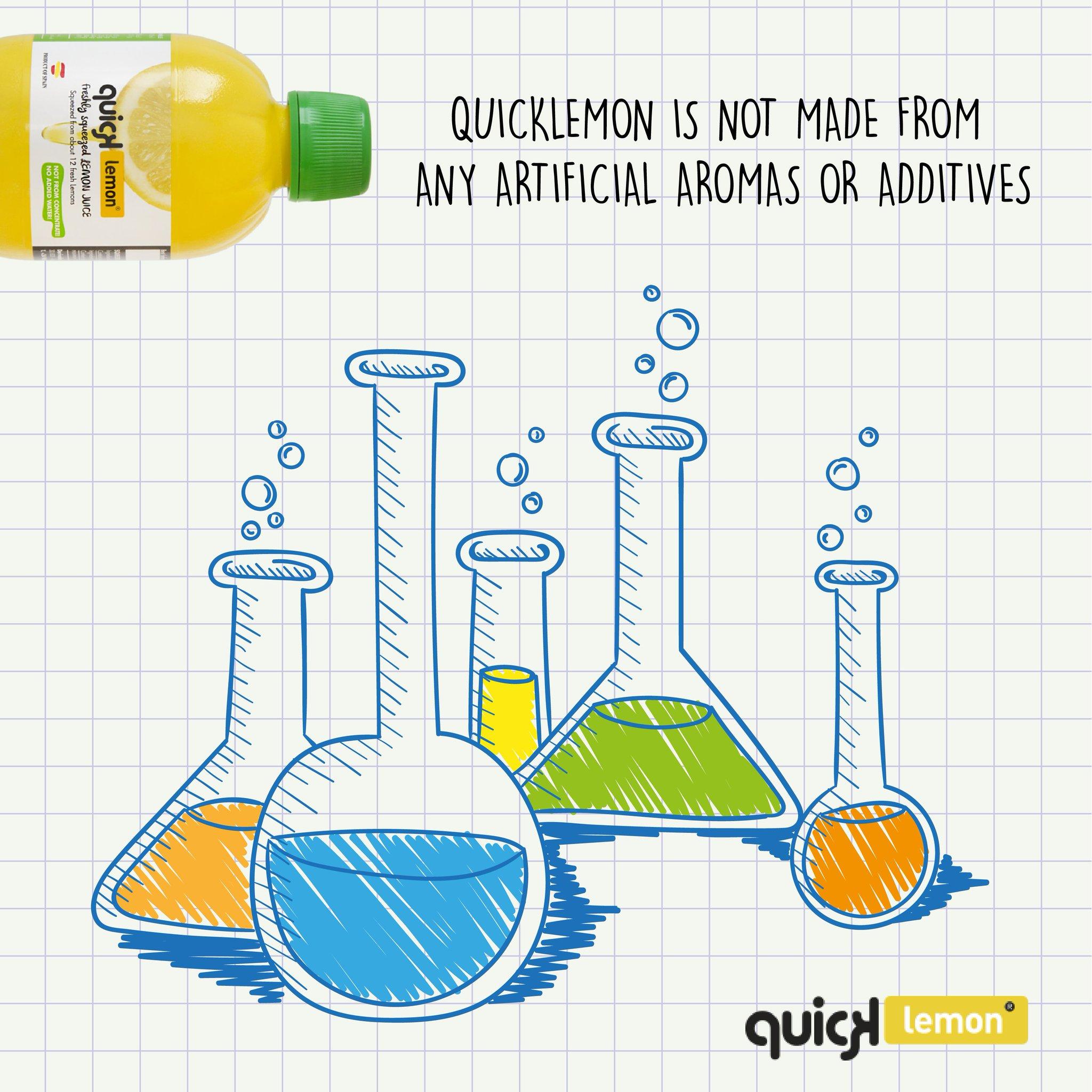 часть с по химии в картинках футляр