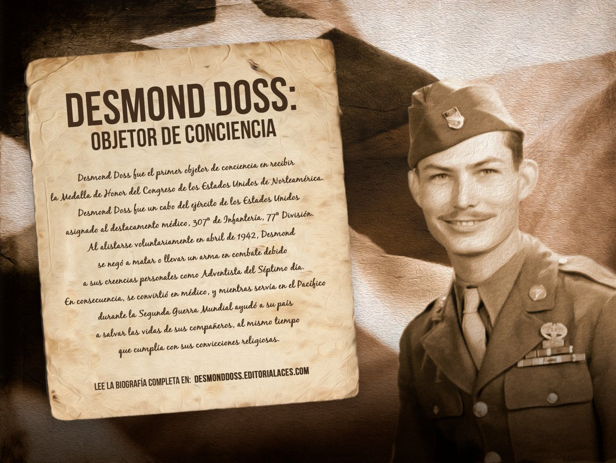 doss single men In his amazing display of strength of body and spirit, desmond doss single-handedly saved one man every 10 minutes on average during the battle at hacksaw ridge the devout pacifist who had previously been chided for faith, simply said that he credited it all to god.