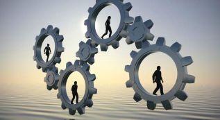 Evolutionary Computation: Toward a New Philosophy of