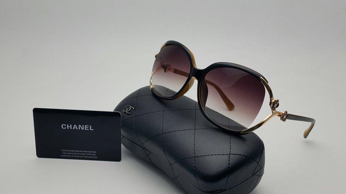 a49e3ff83ac81 نظارات مخفضه ( 0markat)
