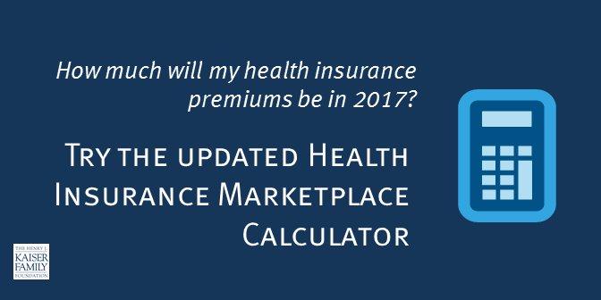 Family health insurance: kaiser family health insurance calculator.