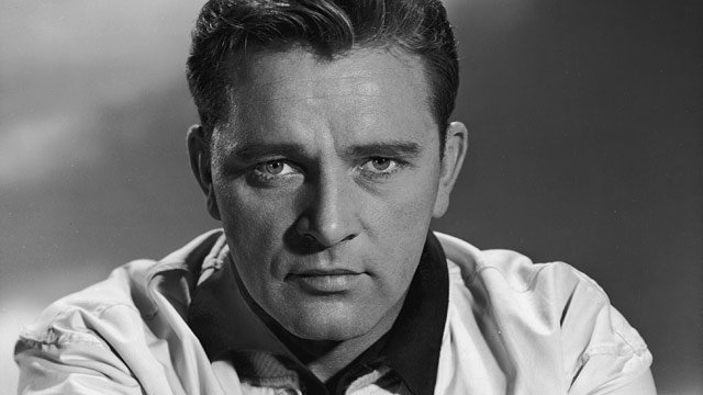 """God put me on this earth to raise sheer hell"" - Born today in 1925, #actor #RichardBurton https://t.co/gABI5ggvyp"