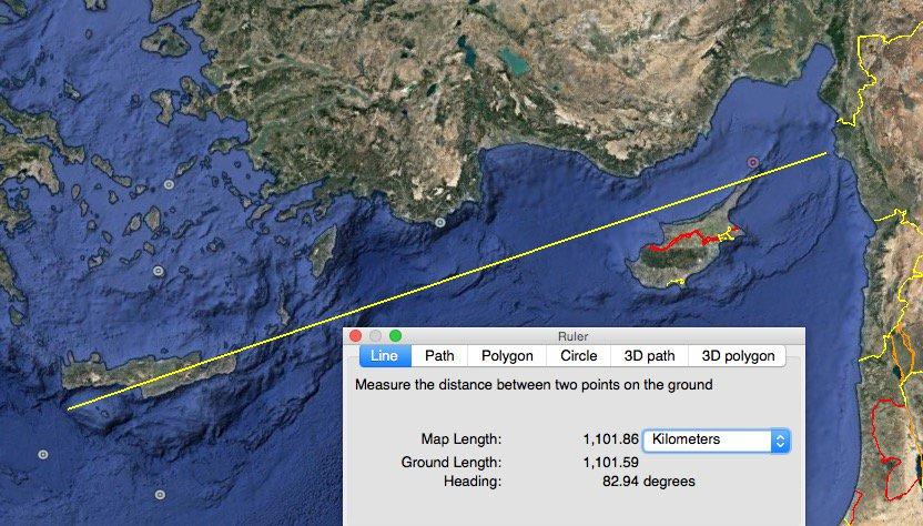 Putin's Navy and Ukraine and SyriaPost navigation