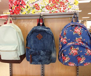 5 Backpacks that will make you stylish Fashionista beauty