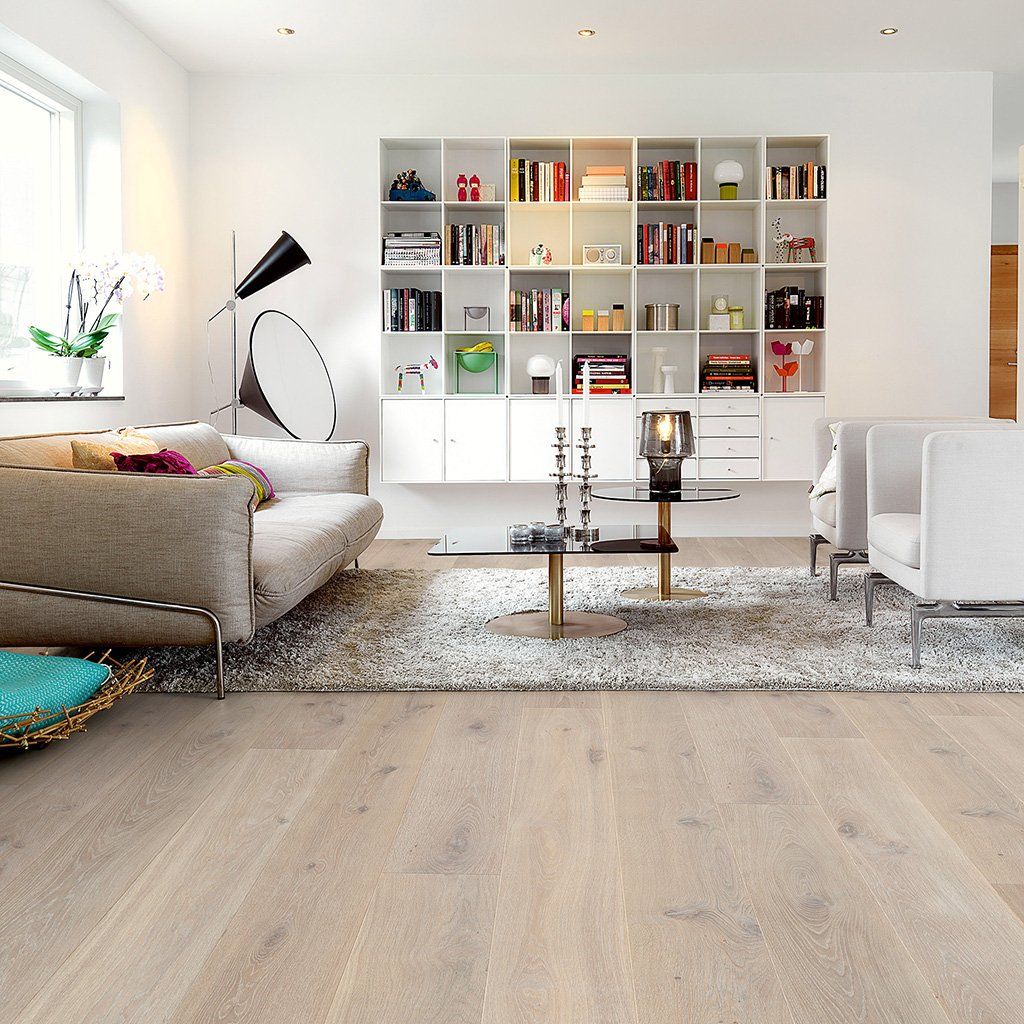 ... So Spend Money To Replace Worn Floors Is A Good Investment! Http://www. Pergo.co.uk/en Gb/articles/wood Flooring Investment  U2026pic.twitter.com/kdK7mwLMd5