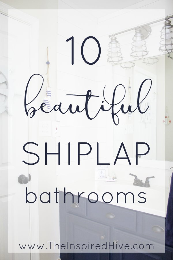 Shiplap hashtag on twitter for Bathroom design hashtags