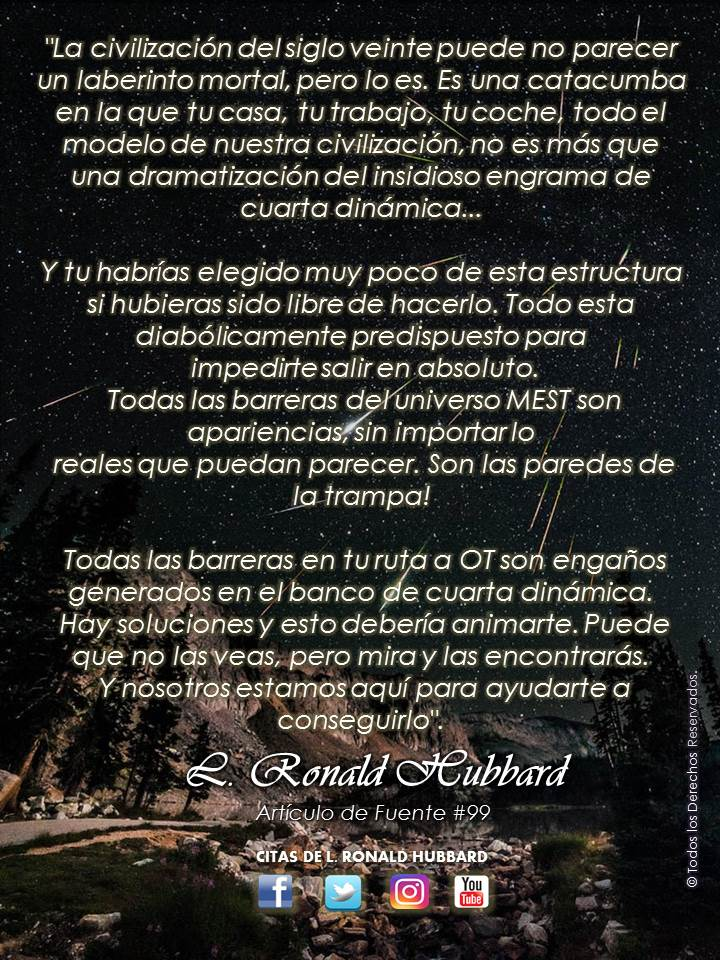 Citas De Mr Hubbard At Lrhcitas Twitter