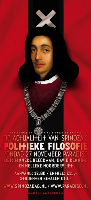 Citaten Spinoza Kring : Baruch spinoza wikipedia