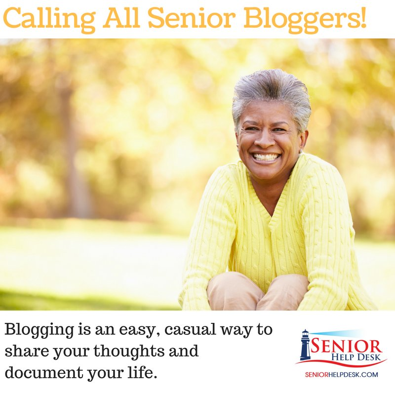 No Subscription Newest Seniors Online Dating Services