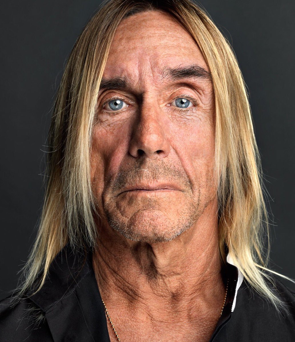 FYI.... @IggyPop is on ACL tonight on @OETAOK https://t.co/h6sPwGbckS