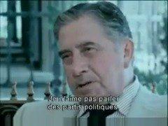 RT @EnkiVzla: Pinochet explica la participacion de la DC al golpe https://t.co/IK0k67sivD 304<