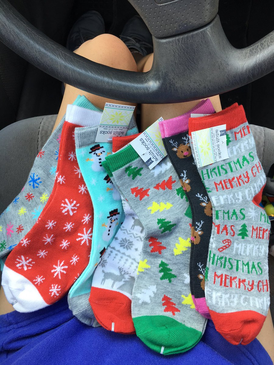 karls on twitter psa its november which means target officially has 1 christmas socks