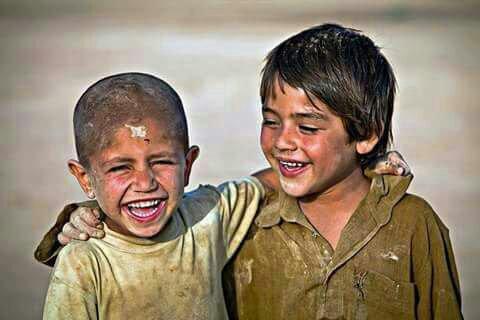 يا مَن تحمل هم أمتك...ابتسم! CwRMiJRXgAA_wj_