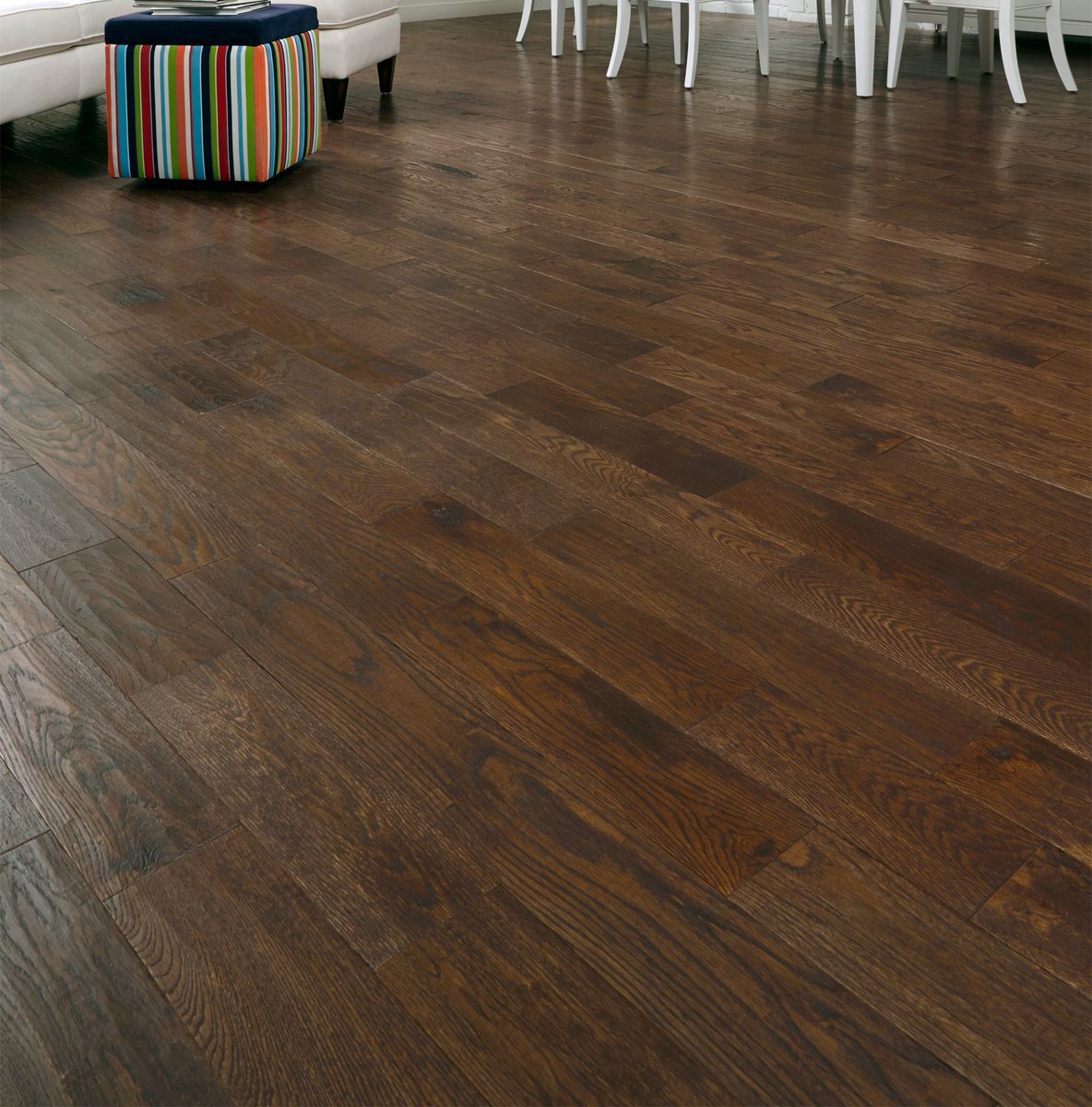 cheap home laminate flooring wood gray sightly depot liquidators ideas floor