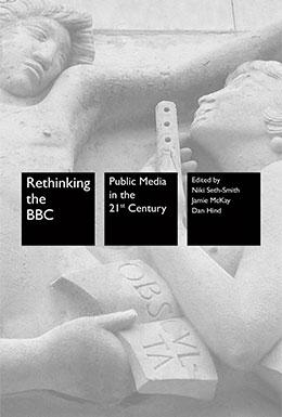 book Forschung an Minderjährigen: Verfassungsrechtliche