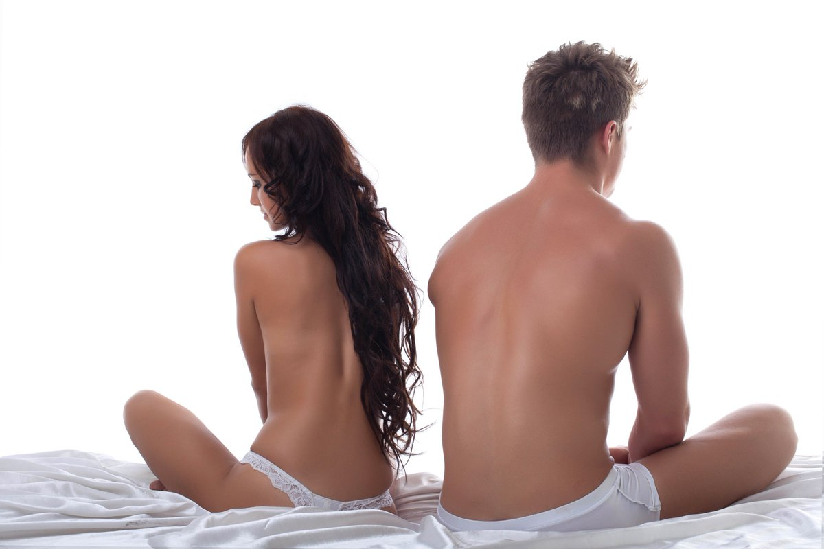 seks-v-passivnoy-roli-u-muzhchin-otzivi-foto-seksualnih-devushek-na-ulitsah-bryanska