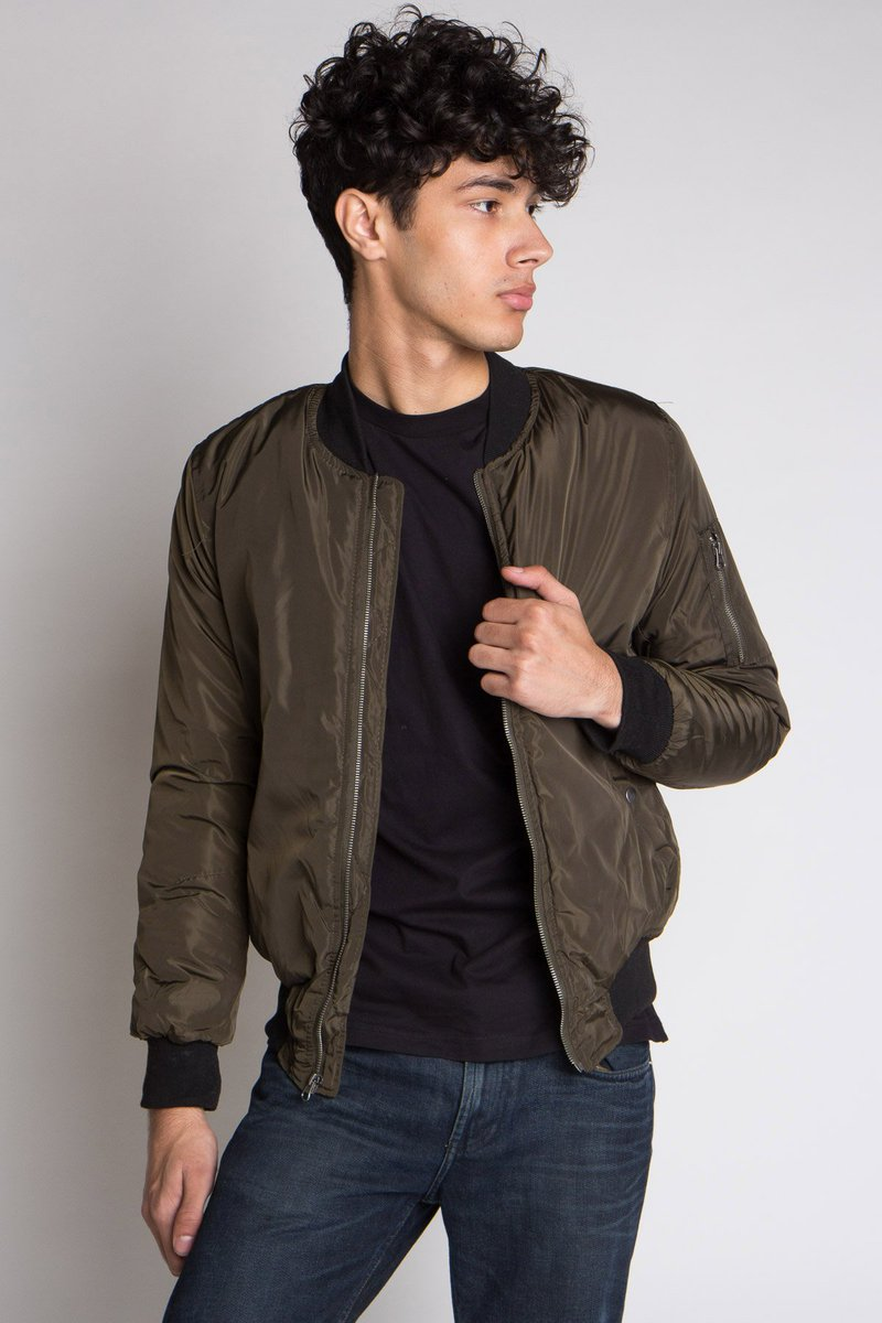 Need a new jacket The classic bomber is perfect this time of year New styles online. Pictures Of Tiles In Bathrooms