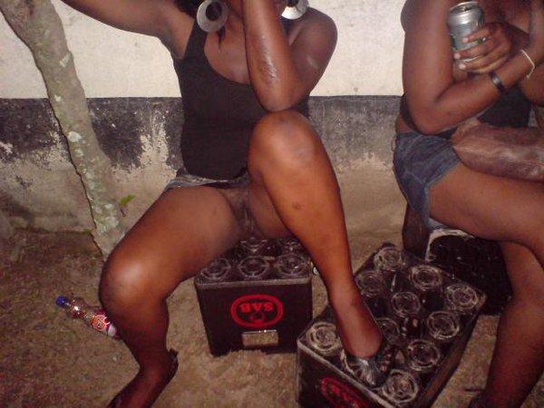 Interesting. You abomagosha naked pics are not