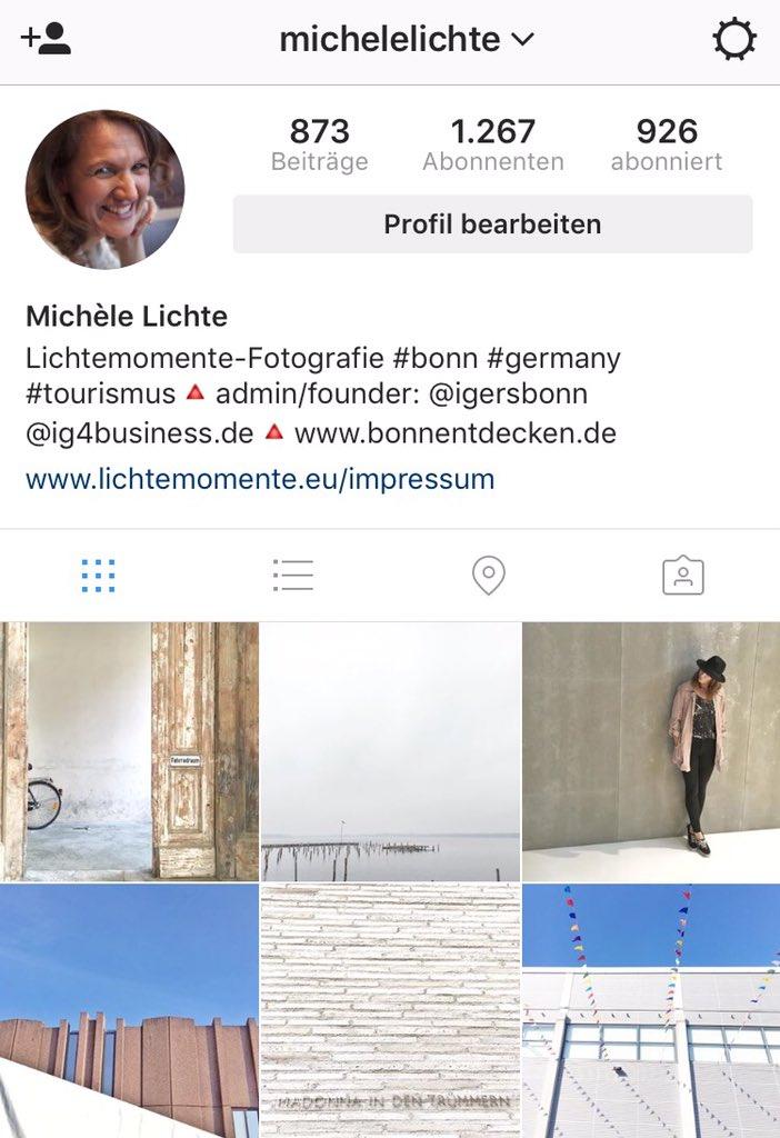 mein instagramAccount jetzt in den stories #unheimlich im #kunstmuseumbonn https://t.co/ObsVCUOoc9