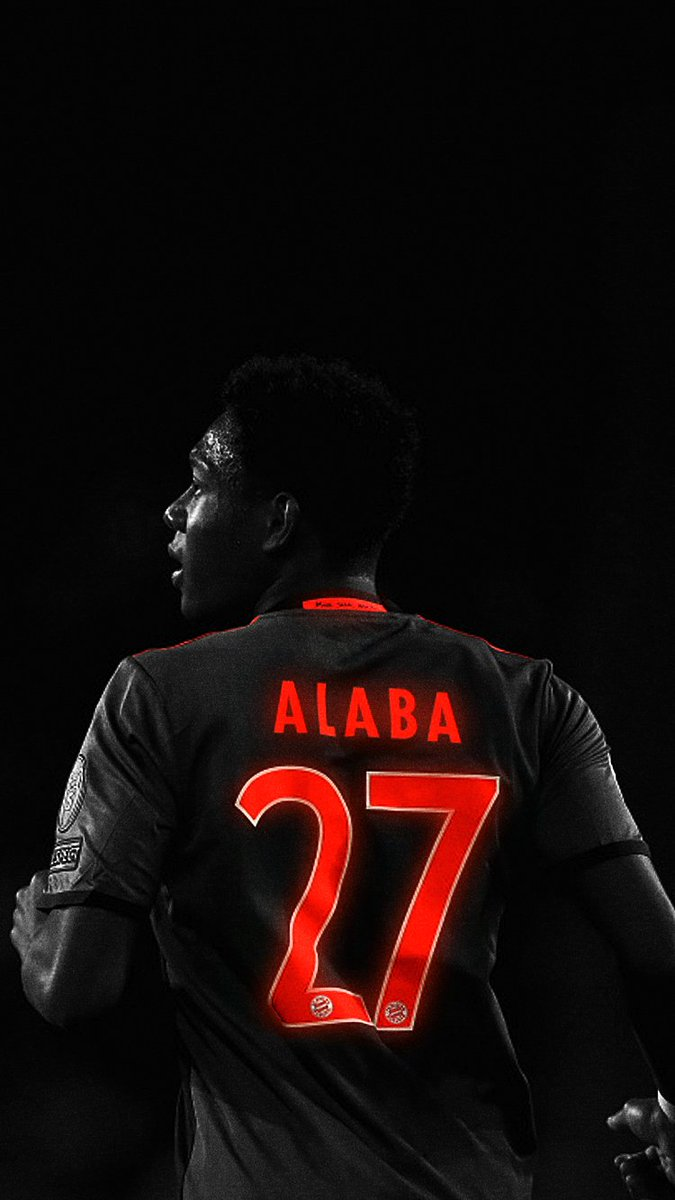 Wallpaper iphone twitter - Footy Wallpapers On Twitter David Alaba Iphone Wallpaper Rts Much Appreciated Fcb Ucl Https T Co Oldq8pw2ft