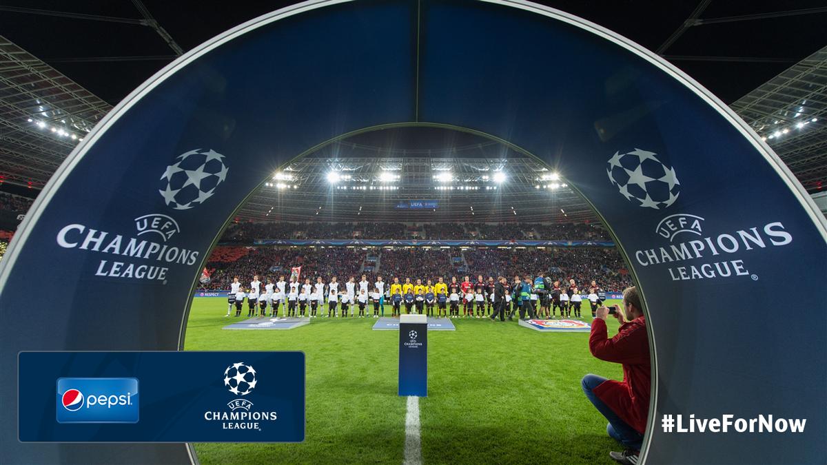 """«""""Бавария"""", Манчестер Сити» и«Лудогорец» добились волевых побед"""