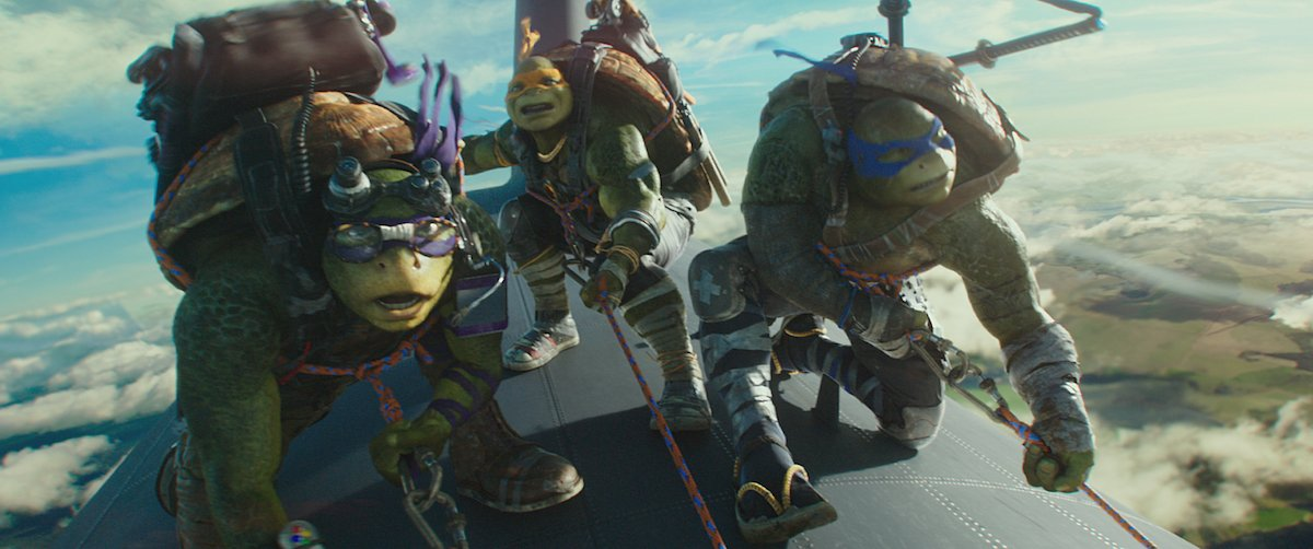 Nominate #TMNT2 for the for @peopleschoice Favorite Action Movie! vote.peopleschoice.com/#!/home/all/4/1 || PCAs