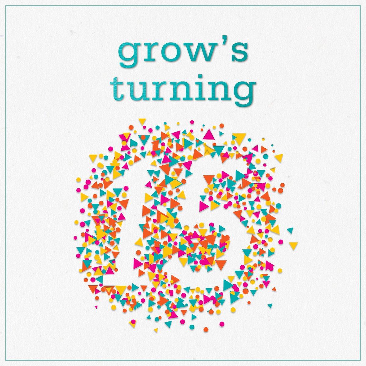 grow marketing growmarketing twitter