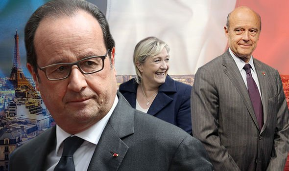 french president hollandes claims - 590×350
