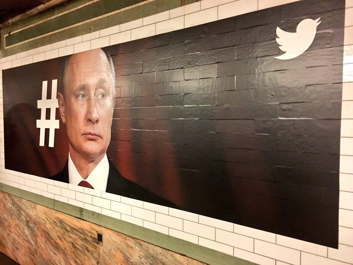 Как реанимировать Twitter — Советы блогера, которые привлекли внимание Джека Дорси
