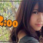 Image for the Tweet beginning: 6月13日水曜日 乃木坂46 の 川後陽菜 が12:00をお知らせします。 #川後陽菜