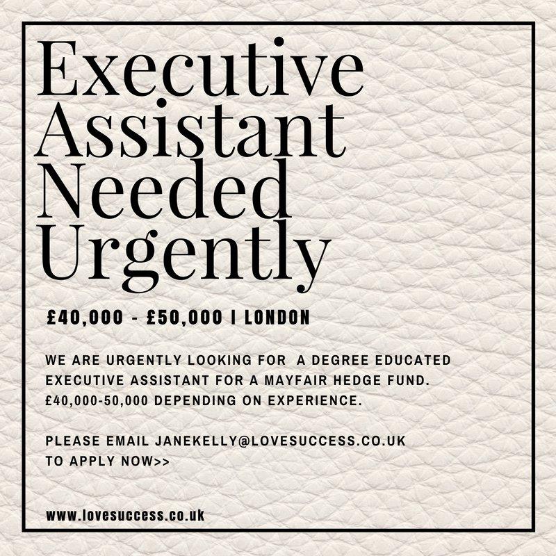 Help needed Urgently ( English Media )?