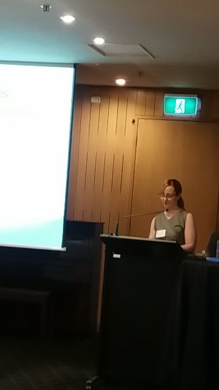Parents are worried! Great PhD project - Catherine Page Jeffery @NewsMediaRC #engaginginnovation2016 https://t.co/jfViMHppeW