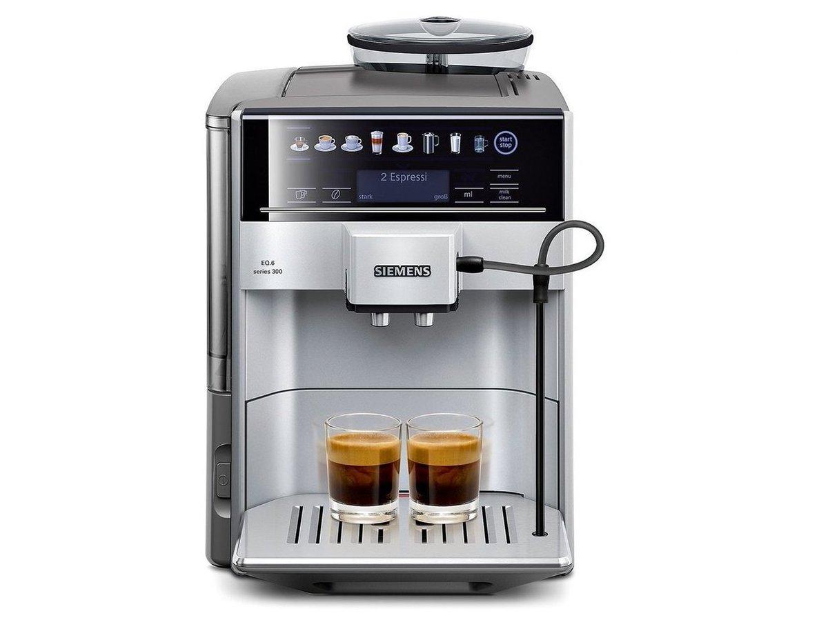 Kaffeevollautomaten - Twitter Search   {Kaffeevollautomaten 54}