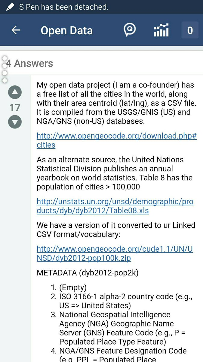 opentraffic hashtag on Twitter