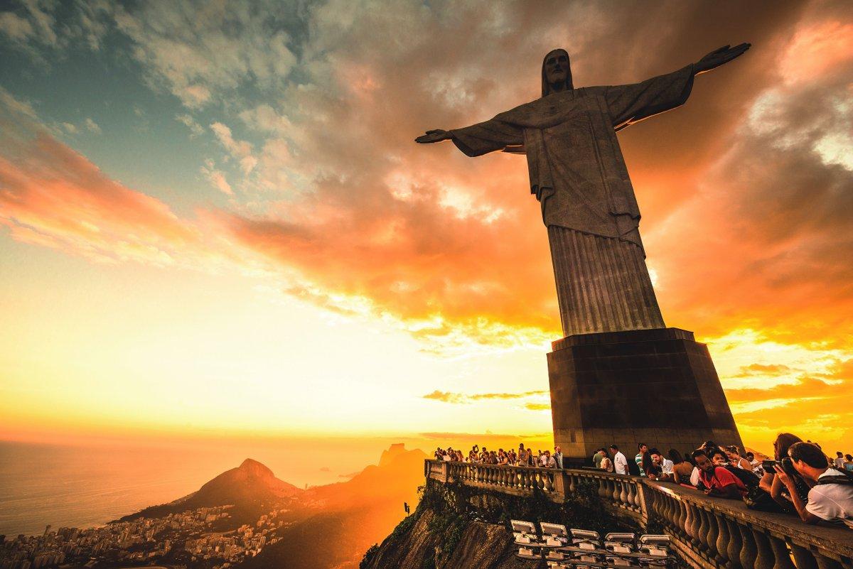 Vaccino contro la febbre gialla per chi viaggia a Brasile