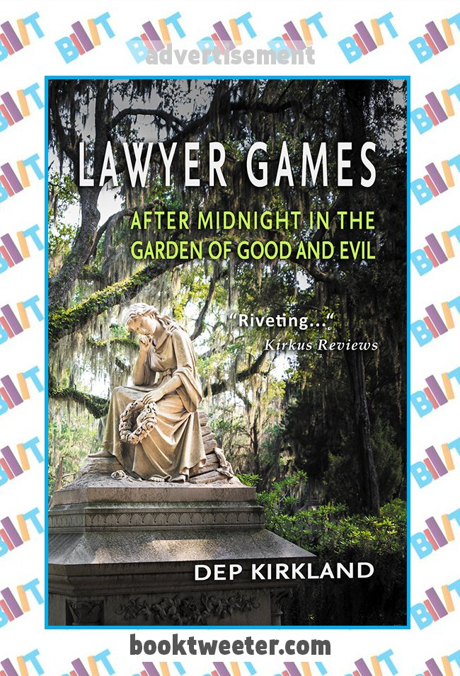 We Tweet Your Book Twitter Book Promotion Booktweeter Discover Lawyer Games After
