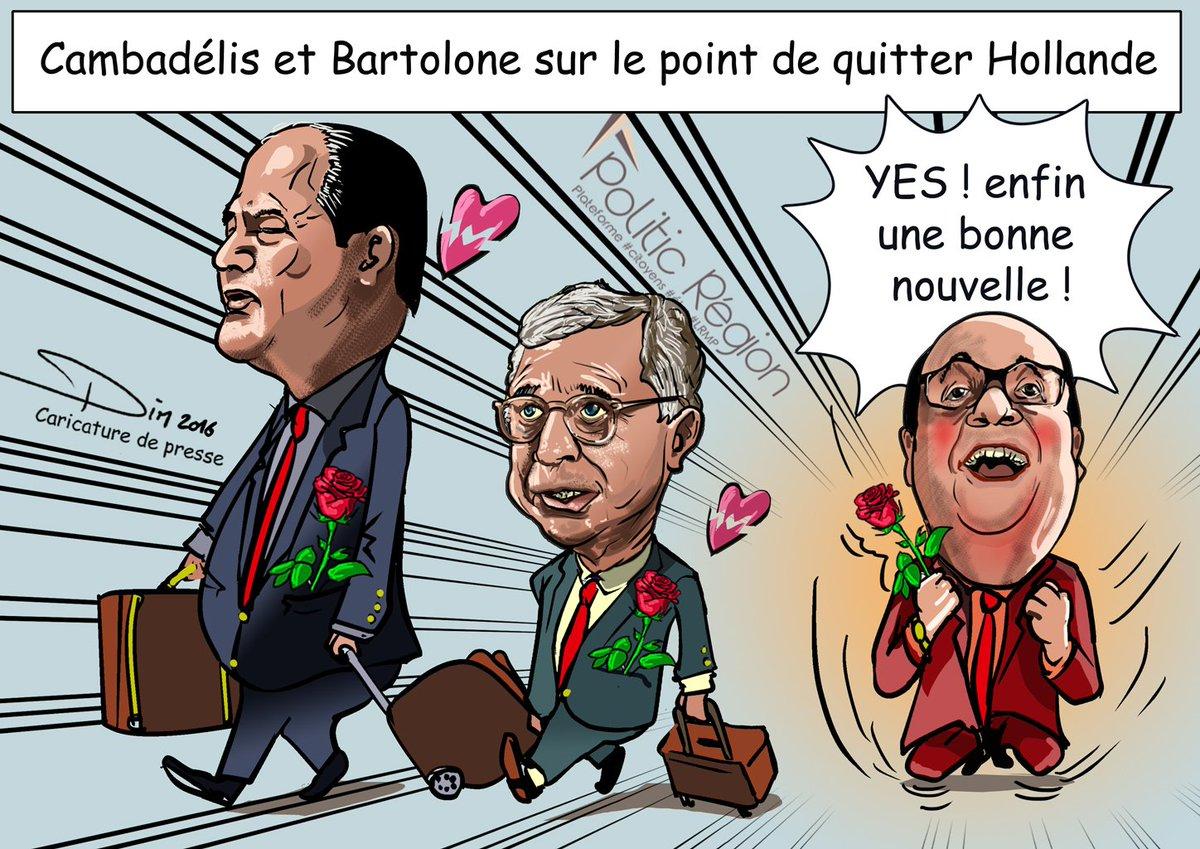 Jean-Chr. Cambadélis (@jccambadelis) | Twitter