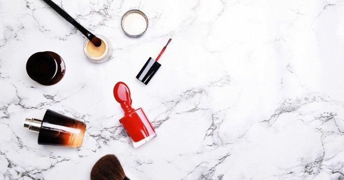 Quel produit makeup est votre alli beaut selon votre ge ? >> beauty
