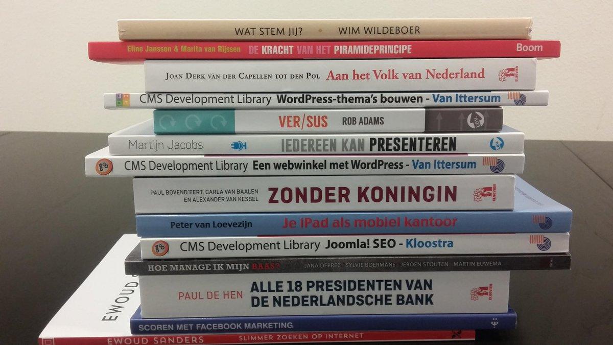 villamedia vacatures on twitter villamedia ruimt de boekenkast weer op rt welk boek jij graag zou willen hebben herfst gratis boeken druilerigweer